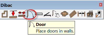 1-Herramienta-puerta