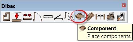 1-herramienta-componente