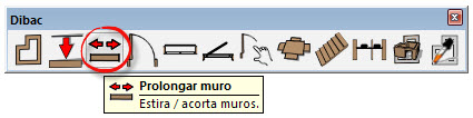 prolongar-muros-toolbar