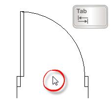 puerta-punto-insercion-2