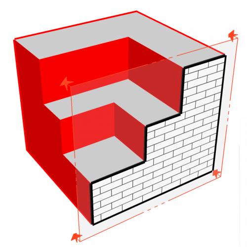 Dibac for SketchUp Plugin