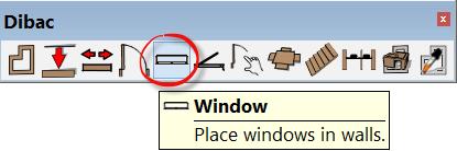 1-Herramienta-ventana