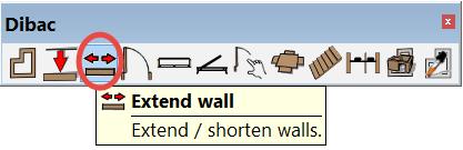 1-herramienta-prolongar-muro