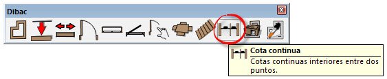 cota-continua-toolbar