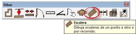 escalera-toolbar