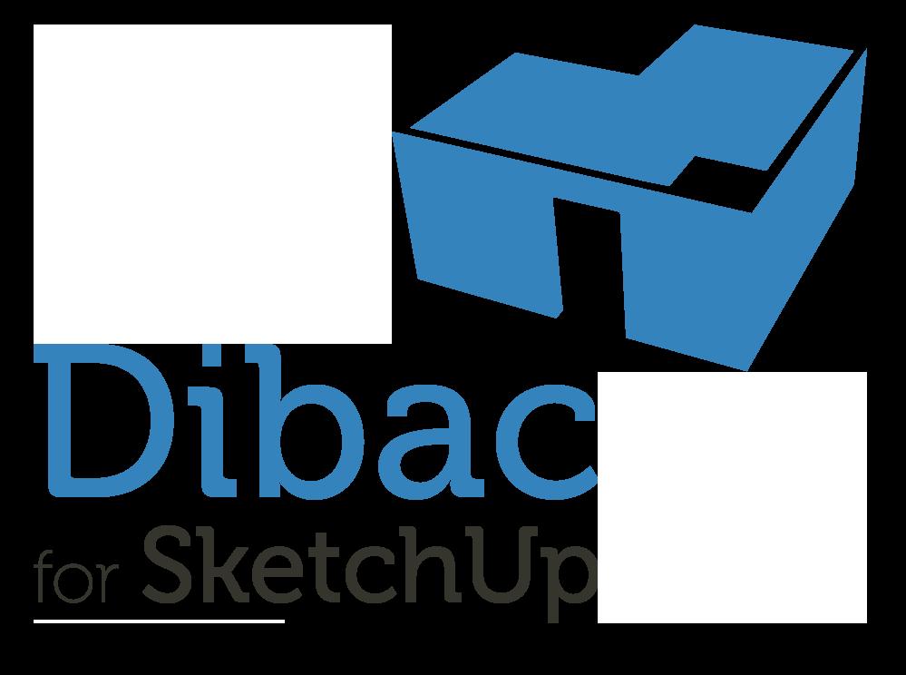 Home Dibac Family -